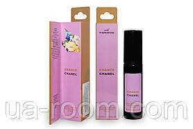 Міні-парфуми Chanel Chance, 35 мл
