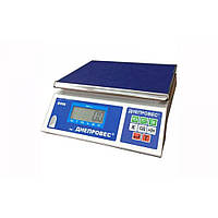 Весы фасовочные  Ф998-3/0,1Л