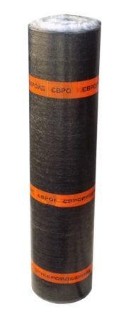 Еврорубероид ХПП 2,5 кг (10 м2)