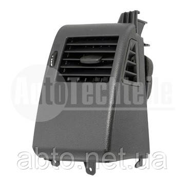 Дефлектор повітряний, правий Sprinter W906