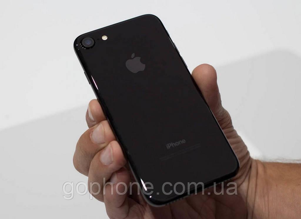 Копия iPhone 7 Производство КОРЕЯ! 8 ЯДЕР 128ГБ