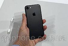 Копия iPhone 7 Производство КОРЕЯ! 8 ЯДЕР 128ГБ, фото 3