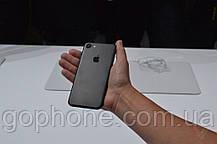 Копия iPhone 7 Производство КОРЕЯ! 8 ЯДЕР 128ГБ, фото 2