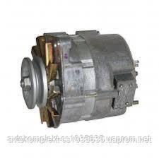 Генератор 291.3771 (ПАЗ-3205) 14V 95A