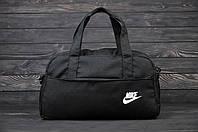 fba5de6dc2c3 Спортивная сумка Nike реплика джинс, цена 340 грн., купить в Полтаве ...