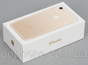 Подделка iPhone 7 КОРЕЯ 8 ЯДЕР 128ГБ