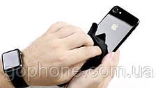 Подделка iPhone 7 КОРЕЯ 8 ЯДЕР 128ГБ, фото 2