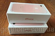 Подделка iPhone 7 КОРЕЯ 8 ЯДЕР 128ГБ, фото 3
