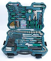 Профессиональный набор инструментов MANNESMANN 303 ( Германия!!!Оригинал!!!)