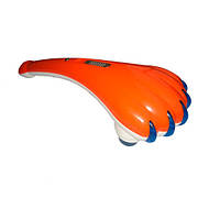 Ручной массажер для тела Tiger, фото 1
