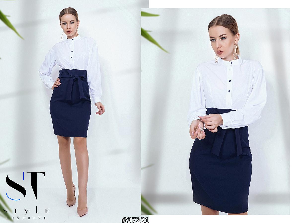 Сукня жіноча , норма р. S ,M ,L ST Style