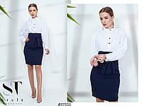 Сукня жіноча , норма р. S ,M ,L ST Style, фото 1