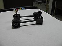Тяга стабилизатора VW Bora, Golf, Beetle 1J0411315C