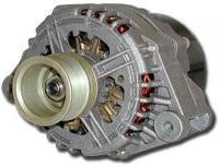 Генератор 3212.3771000-10 (ГАЗ-3110, 3102) 14V 90A