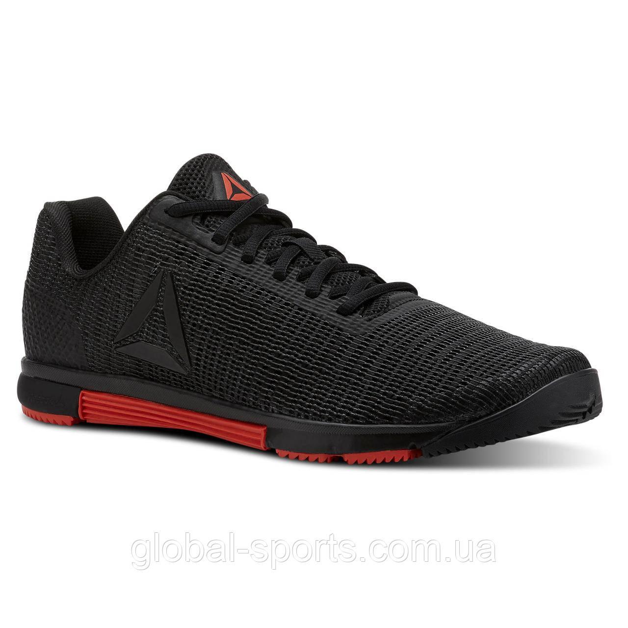 Мужские кроссовки Reebok Speed TR Flexweave(Артикул:CN5499)