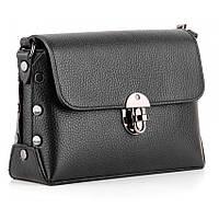 e9528a3ae101 Итальянские кожаные сумки в Украине. Сравнить цены, купить ...
