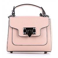 3d99151415f3 С ручкой через плечо клатчи в категории женские сумочки и клатчи в ...