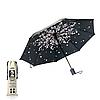 Зонт Remax Portable Automatic Umbrella RT-U3