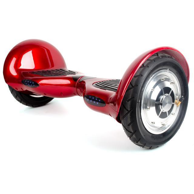 Гироборды ( гироборды - скутеры электрические ).