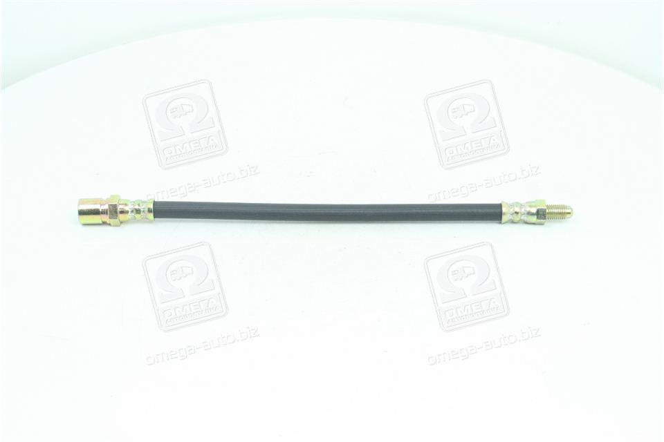 Шланг тормозной ВАЗ 2101 задний , 2101-3506085