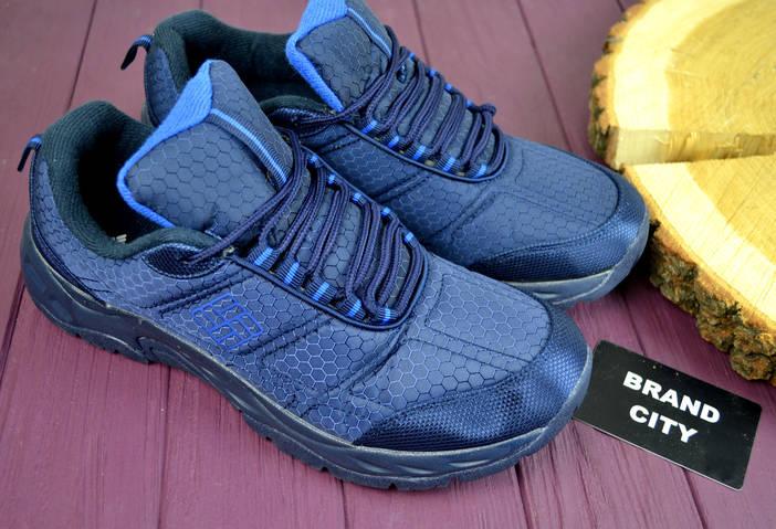 Мужские кроссовки Columbia синие 2636   продажа, цена в Днепре ... 79173476d99