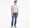 Джинсы Levis 511 ® Made In The Usa 511™ Slim Fit Jeans - Medium Authentic