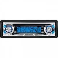Radio samochodowe z odtwarzaczem CD/MP3 AR 735
