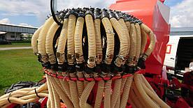 Датчик нормы высева и забивания семяпроводов GASPARDO CORONA