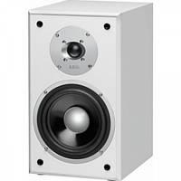 Zestaw głośników AEG LB 4720 (białe)