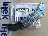 Петля люка Bosch 00153150, фото 1