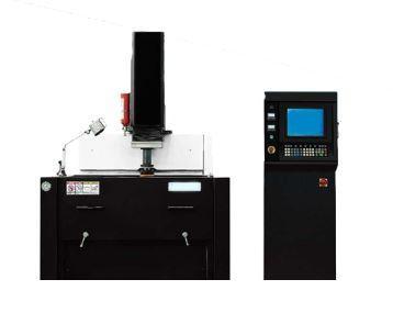 CNC540 Електроерозійний копіювально-прошивний верстат