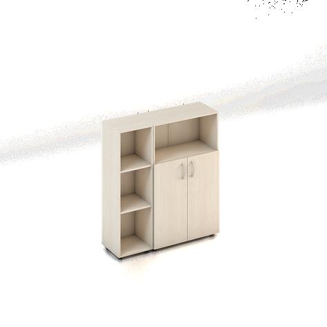 Комплект мебели для персонала серии Сенс композиция №9 ТМ MConcept, фото 2