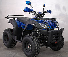 Квадроцикл Speed Gear Outlander 150