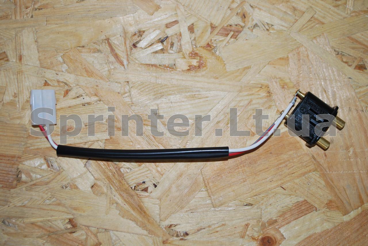 Контакт боковой двери MB Sprinter/VW LT 96-00