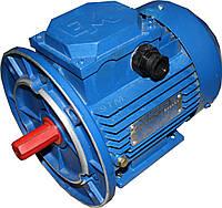 Электродвигатель електродвигун АИР 90 L2 3 кВт 3000 об/мин Украина