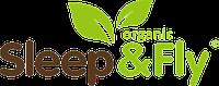Акция на все Матрасы Sleep&Fly Organic -20% !!!