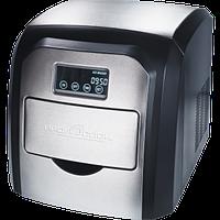 Льдогенератор PROFI COOK PC-EWB 1007, фото 1