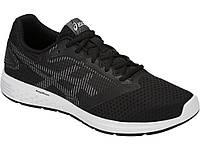 Беговые кроссовки ASICS PATRIOT 10 1011A131-001