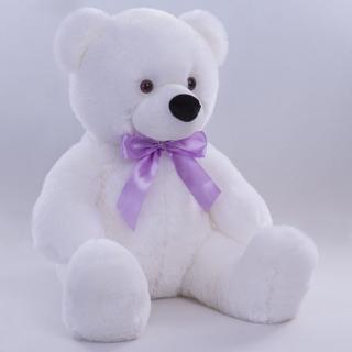 Мягкая игрушка Медвежонок Тедди 3/4 54 см Копиця 00027-6