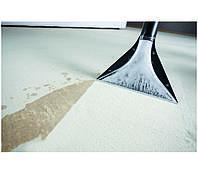 Моющий пылесос напрокат Karcher