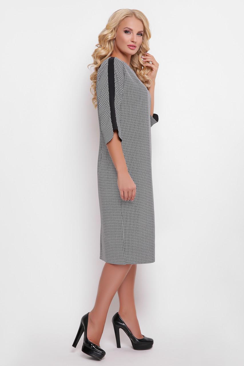 Платье Милена пиксель - 782763350 05631bed63ffe