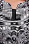 Платье Милена пиксель, фото 4
