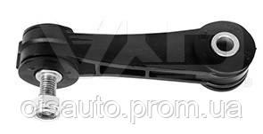 Стойка стабилизатора переднего (ЛІВ/ПРАВ) GOLF IV / 8D0411318D (ВИРОБНИК NTY)