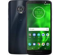 Защитное стекло Ultra 0.33mm (H+) для Motorola Moto G6
