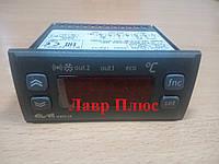 Контроллер температуры Eliwell IC 974 LX/C 12V (Италия)