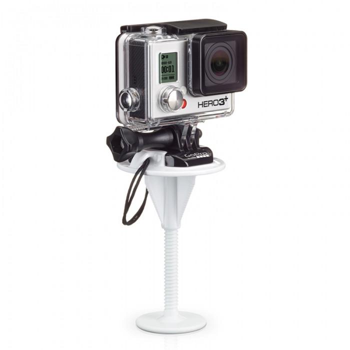Крепление GoPro для досок Bodyboard Mount