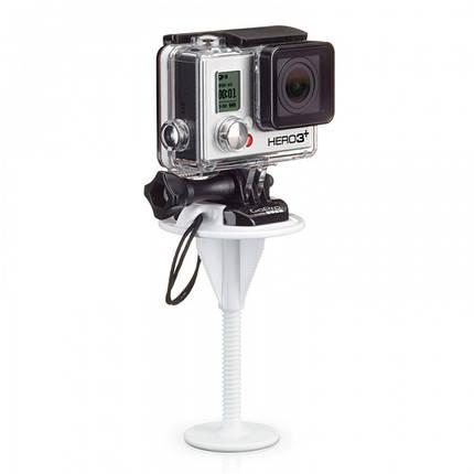 Крепление GoPro для досок Bodyboard Mount, фото 2
