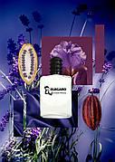 Urban style. Интерьер парфюм Elegaro серия Original Mood. Освежитель воздуха для дома.