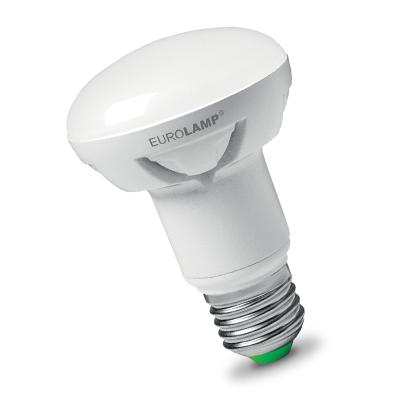 LED лампы рефлекторы (R39, R50, R63)