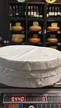Сыр Бри 3кг. 60% CFR, фото 2